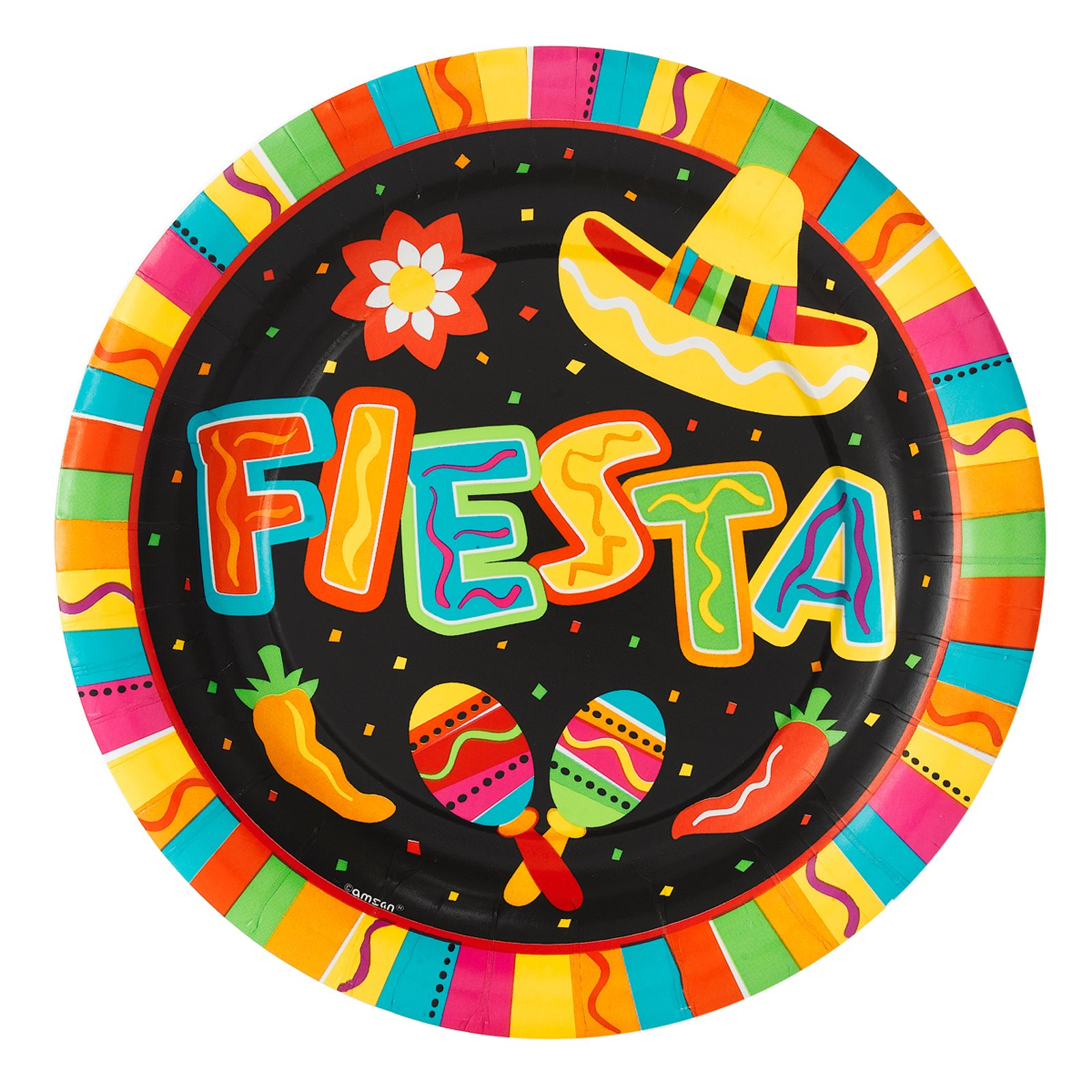 it s fiesta time in san antonio and thousands of people will be coming