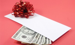 Holiday tipping guide from Etiquette Expert Diane Gottsman