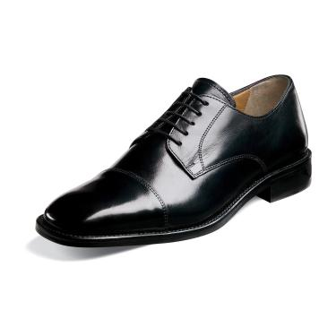 Search Results for: Business Men Shoes