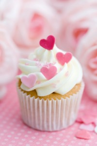 Valentine's Day Etiquette Tips from Etiquette Expert Diane Gottsman