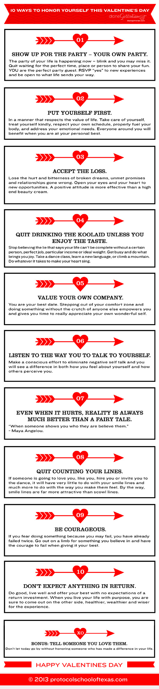 How to love yourself write a love letter aljukfo Gallery