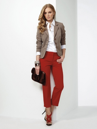 red-with-jacket