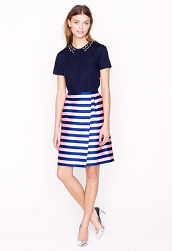 striped-jcrew