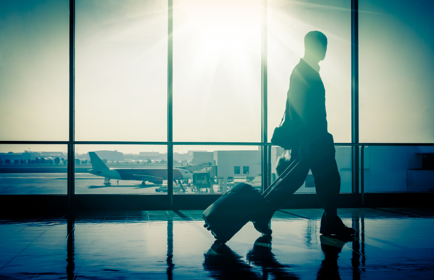 Travel Etiquette Quiz: Preparing for Fall Travel by Diane Gottsman Etiquette Expert and Modern Manners Authority