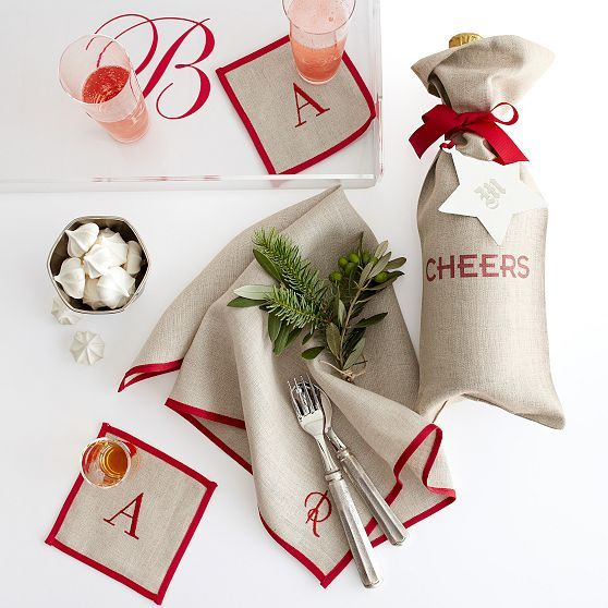 A Holiday Giveaway and My Favorite Hostess Gift Picks by Diane Gottsman Etiquette Expert and Modern Manners Authority