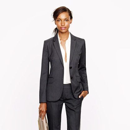 Spring Wardrobe Staples by Diane Gottsman Etiquette Expert and Modern Manners Expert