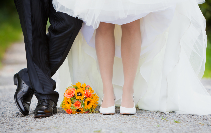 Wedding Etiquette: Commonly Asked Questions: Part I by Diane Gottsman Etiquette Expert and Modern Manners Authority