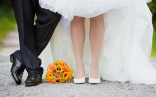 Wedding Etiquette: Commonly Asked Questions: Part I