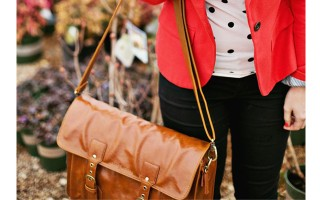 Ask the Etiquette Expert: Recommendations for a Professional Laptop Bags
