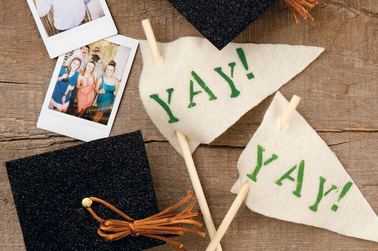 Graduation Gift Giving Ideas by Diane Gottsman Etiquette Expert and Modern Manners Authority