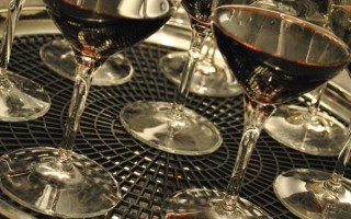 Party Etiquette: Entertaining with Style by Diane Gottsman Etiquette Expert and Modern Manners Authority