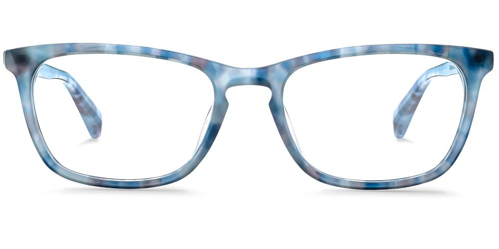 Warby Parker: Glasses With a Cause by Diane Gottsman Etiquette Expert and Modern Manners Authority