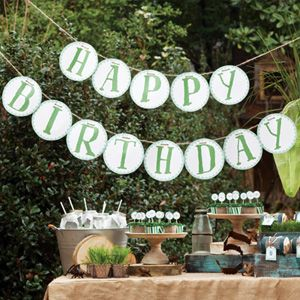 Ask the Etiquette Expert: Birthday Dilemma by Diane Gottsman Etiquette Expert and Modern Manners Authority