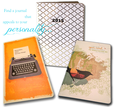 Journaling Ideas, Journaling Tips, Diane Gottsman, Etiquette Expert