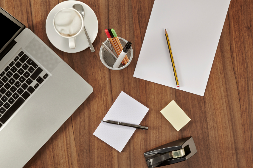 Diane Gottsman, Etiquette Expert and Modern Manners Authority offers tips on office etiquette updates for fall and back to school.