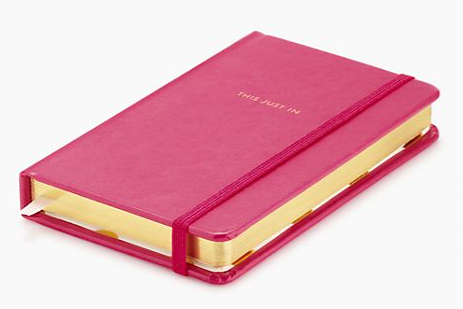 The Value of Keeping a Journal by Diane Gottsman Etiquette Expert and Modern Manners Authority