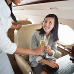10 Airplane Pet Peeves by Diane Gottsman Etiquette Expert and Modern Manners Authority