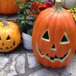 How to Host a Pumpkin Carving Party by Diane Gottsman National Etiquette Expert and Modern Manners Authority