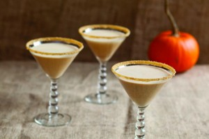 Pumpkin-Martini small