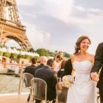 Destination Wedding Etiquette tips when preparing for your big day