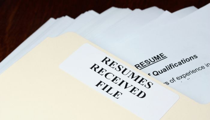 Interview Etiquette: How to Ask for a Job Reference