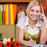 Reasons to have a virtual assistant