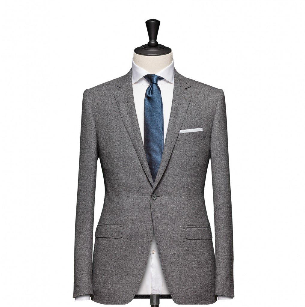 Business Attire: How to Dress for Your Job Interview