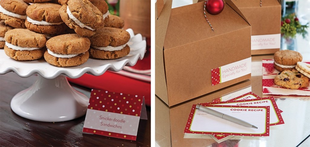 Holiday Party Planning Etiquette and Inspiration