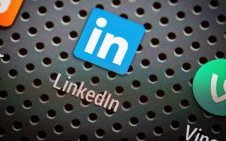 How to Grow Your Credibility on LinkedIn