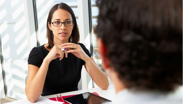 Introvert or Extrovert: Interview Tips