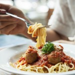 6 Strategic Dining Tips Business Professionals Should Know