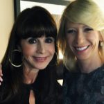 Trick Your Brain Into Conquering Fear with Harvard Professor Amy Cuddy's Tips