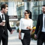 11 Things to Do This Week to Increase Business Referrals