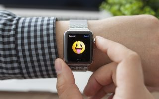 Apple Watch Etiquette: 4 Things to Consider