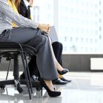 Fool-Proof Your Job Interview With 13 Etiquette Tips