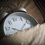 9 Evening Rituals for a Better Tomorrow
