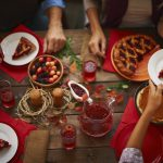 7EtiquetteTips for SpendingQualityTime with Family This Holiday Season