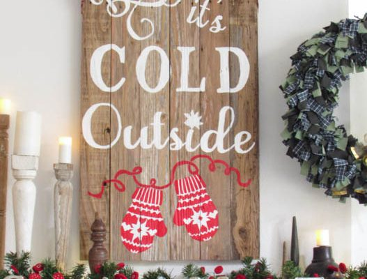 5 Ways to Add Holiday Cheer to Your Home