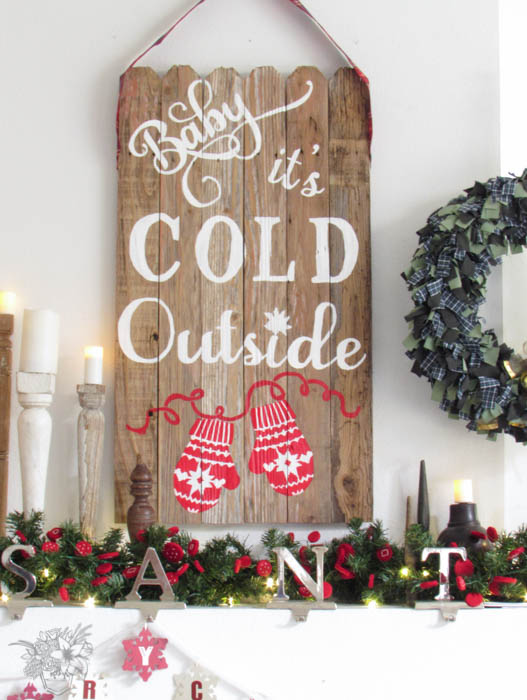 pocketful-of-posies-holiday-sign