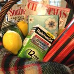 Workplace Protocol for Cold and Flu Season