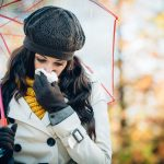 How to Mannerly Deal With Cold and Flu Season