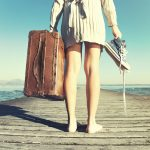 7 Helpful Tips for Minimizing Vacation Stress
