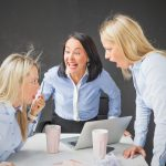 8 Ways to Handle a Difficult Boss