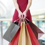 11 Ways to Tighten Your Purse Strings