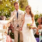 Wedding Etiquette: Rules and Traditions
