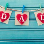 Father's Day Beyond the Tie: 7 Ways to Make Dad's Day
