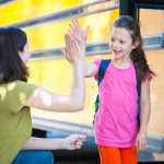 "How Parents Can Handle ""Back to School"" Without Feeling Lost"