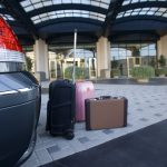 Valet Etiquette Tips: What Valets Wish You Knew