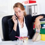 6 Ways to Overcome a Career Defeat and Bounce Back Stronger