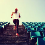 5 Major Life Events Which Can Make You a Stronger Leader